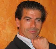 Giancarlo-Fornei-Come-vivere-alla-grande