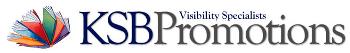 KSBPromotions promuovere un libro
