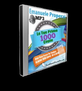 MP3-le-tue-prime-1000-copie