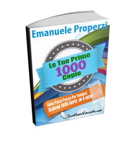 ebook-le-tue-prime-1000-copie