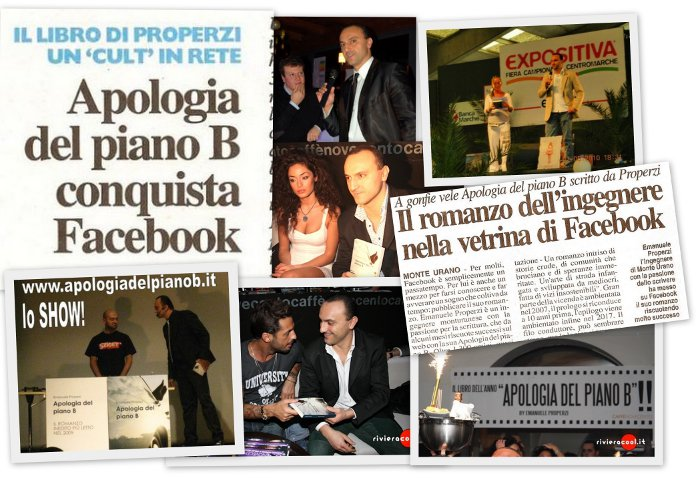 Apologia-del-piano-b-Bestseller-Course-Pemium-Edition-Emanuele-Properzi