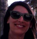 Christina B. Assouad