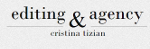 Crstina Tizian