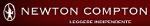Newton e Compton Editore