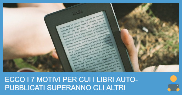 SELF-PUBLISHING-SUPERA-EDITORIA