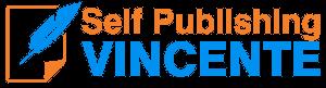Logo Self_Publishing_Vincente-300