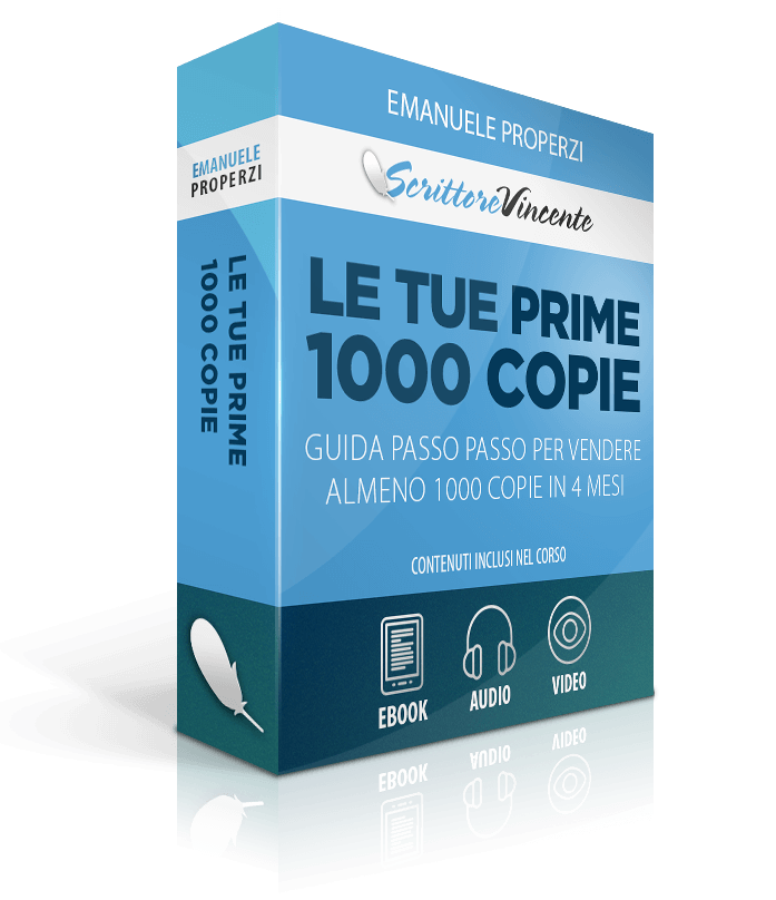 Le-Tue-Prime-1000-Copie