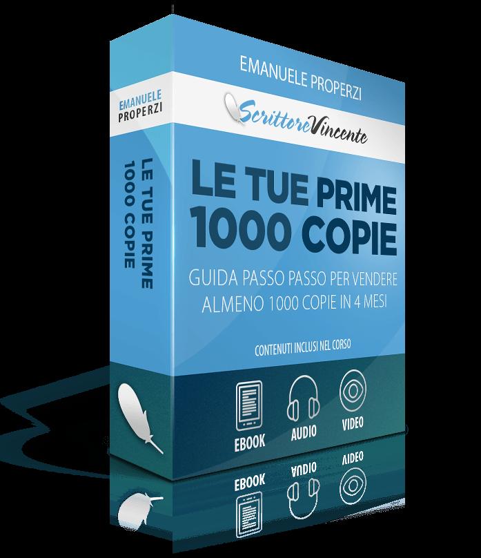 Le-Tue-Prime-1000-Copie