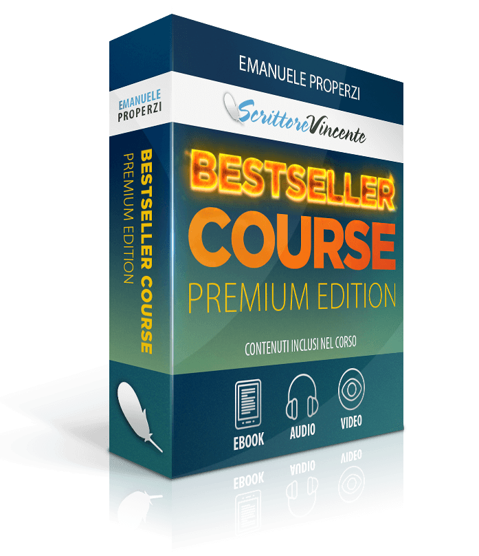 bestseller-course-premiumEdition