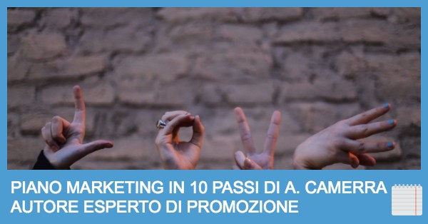 alberto-camerra-piano-di-marketing-libro