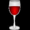 bar-presentazioni-navarrini