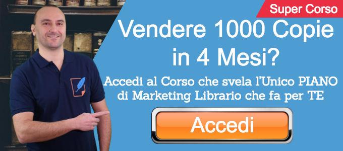 piano-di-marketing-vendere-libri