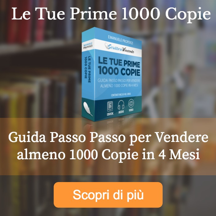 le-tue-prime-100-copie