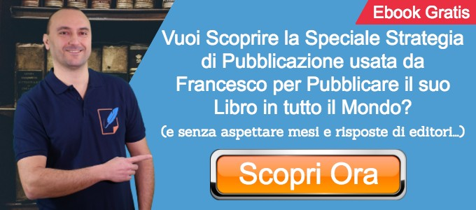 pubblicare-libro-navarrini-self-publishing