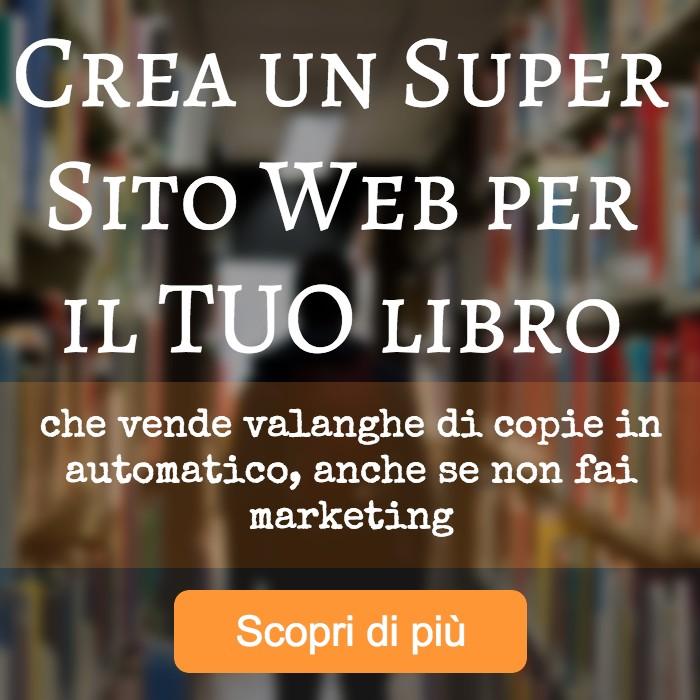 sito-web-per-libro