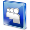 social-network-blog-piano-marketing-libro-alberto-camerra