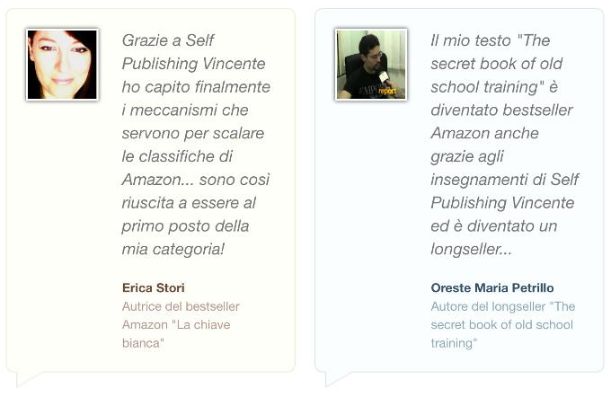 Erica-stori-Oreste-Petrillo-self-publishing-vincente