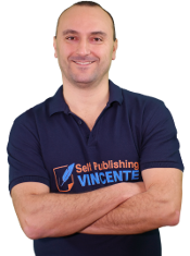 emanuele-properzi-self-publishing-vincente