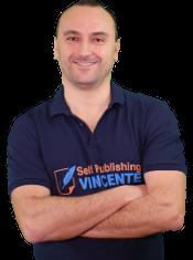 emanuele-properzi-self-publishing-vincente