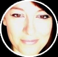 Erica Stori autrice di Corsi di Scrittura Creativa