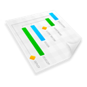 Progetta Modulo 2 del corso di self publishing vincente