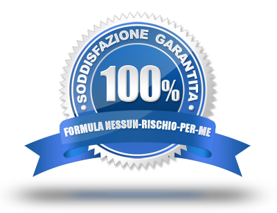 garanzia corsi self publishing vincente