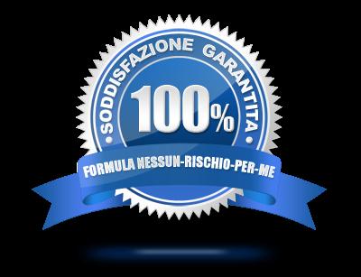 garanzia corsi self publishing vincente