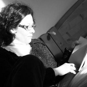 cinzia-cavallaro-scrittorevincente