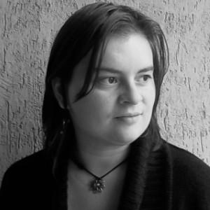 michela-zanarella-scrittorevincente