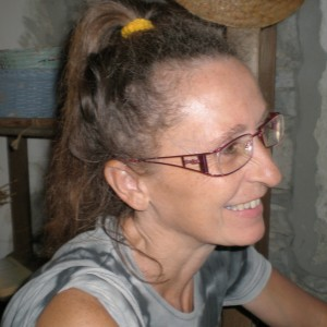 francesca-bronner-barelli-scrittorevincente