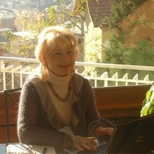 maria-teresa-amore-scrittorevincente