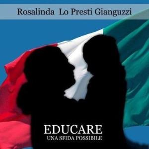 rosalinda-lopresti-gianguzzi-scrittorevincente