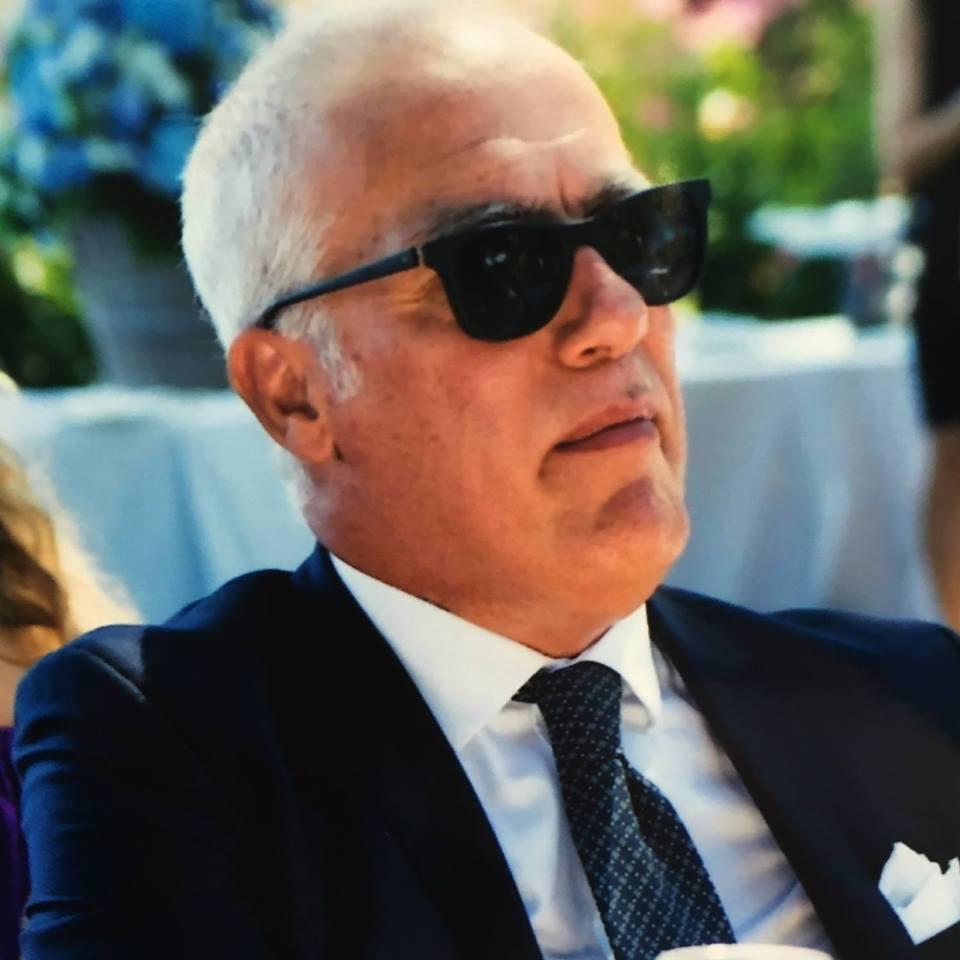 Mauro Reschini